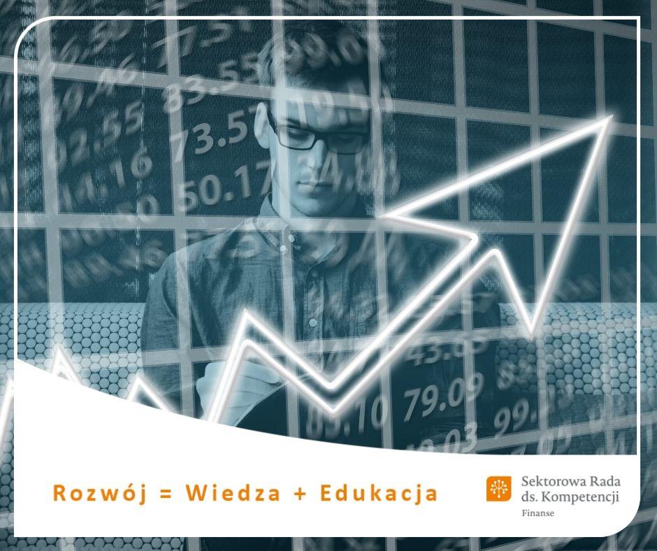 2. edycja badania Branżowy Bilans Kapitału Ludzkiego (BBKL) wsektorze finansowym