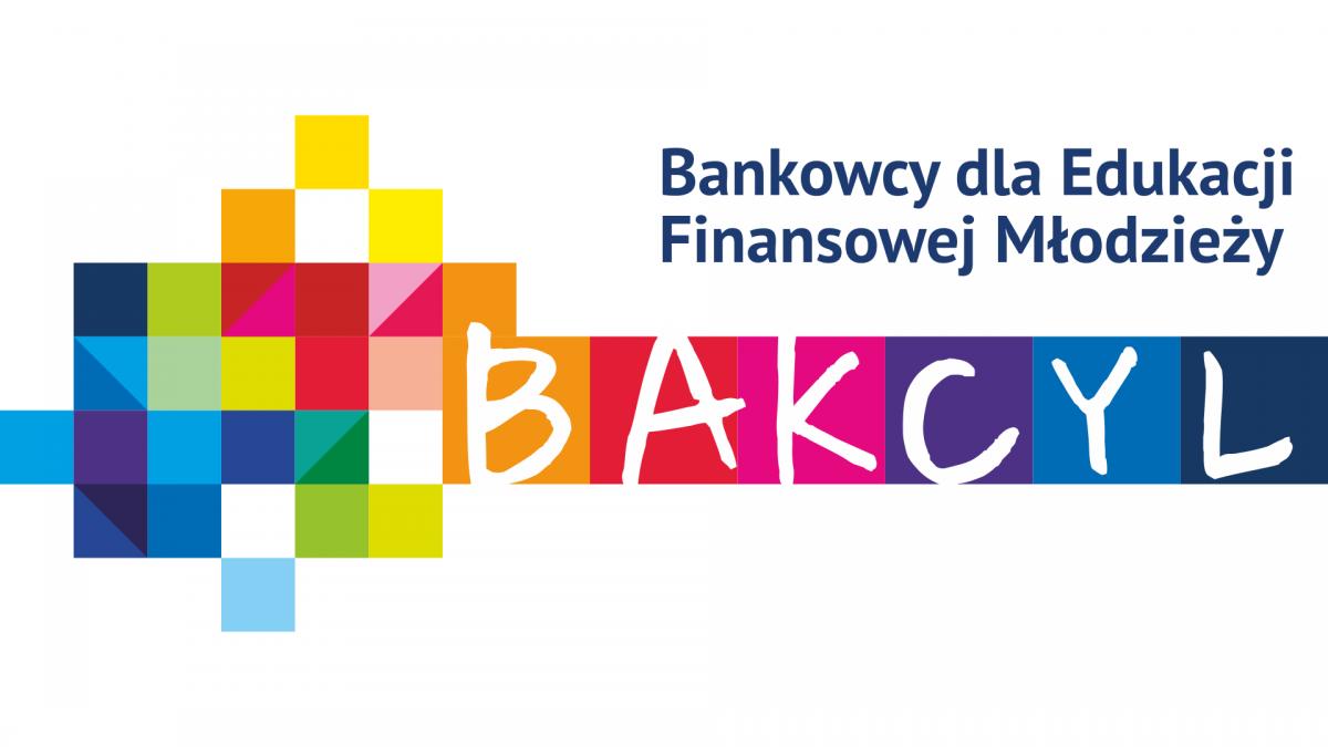 BAKCYL - Bankowcy dla Edukacji Finansowej Młodzieży