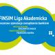 FINSIM Liga Akademicka - Nowoczesny program szkoleniowy w postaci gry symulacyjnej on-line z zarządzania bankiem