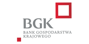 BGK - Bank Gospodarstwa Krajowego