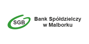 BS w Malborku