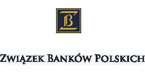 ZBP - Związek Banków Polskich