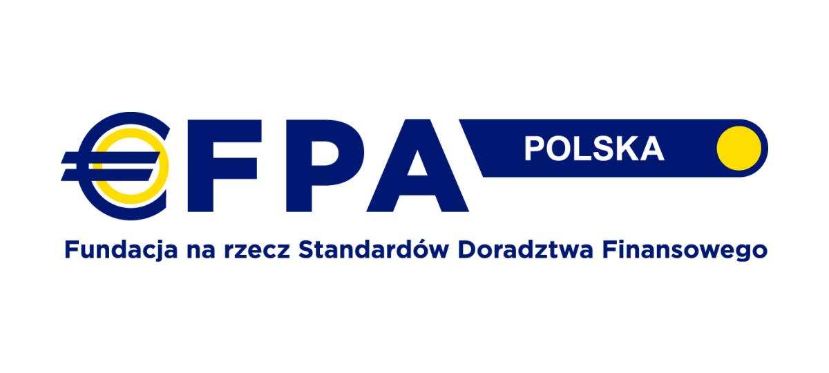 EFPA Polska - Fundacja na rzecz Standardów Doradztwa Finansowego