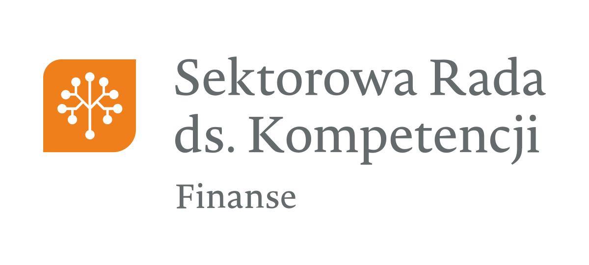 Sektorowa Rada ds. Kompetencji - Finanse - SRK-SF