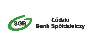 Łódzki Bank Spółdzielczy
