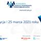 V Kongres Edukacji Finansowej i Przedsiębiorczości 2021