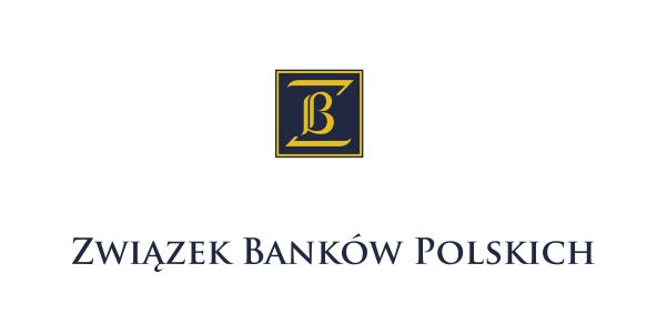 Logo - Związek Banków Polskich - ZBP