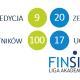 Konkurs FINSIM Liga Akademicka 2020/2021 rozstrzygnięty