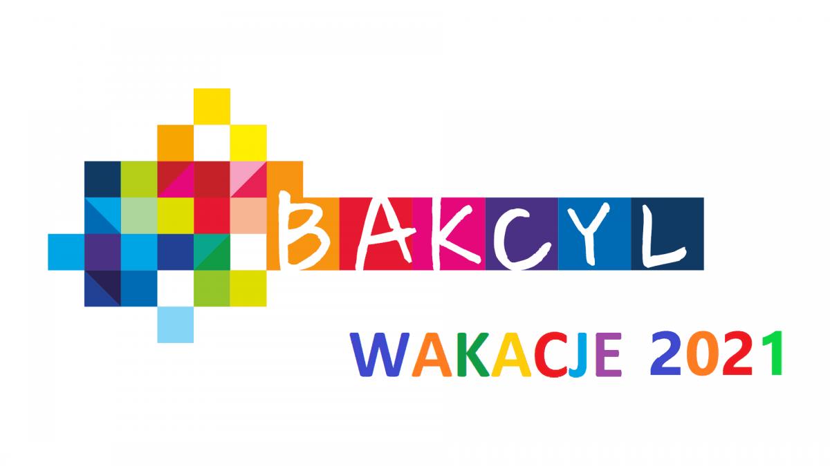 BAKCYL - Wakacje 2021