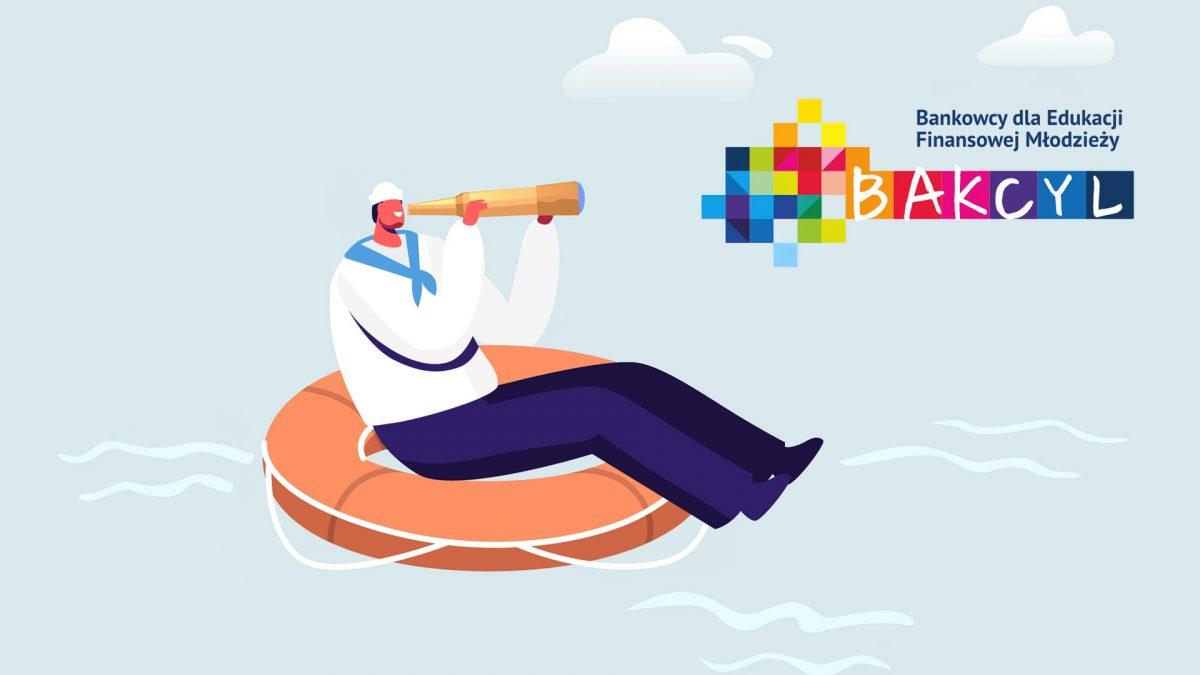 #BAKCYLprzedsiębiorczości w wakacje 2021 - podsumowanie